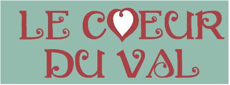 Gîte Le Coeur Du Val